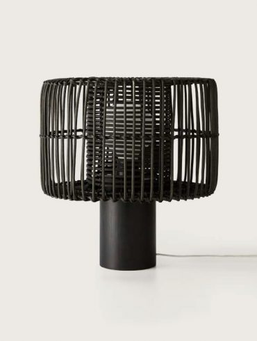 HEDULA Table Lamp by Aromas