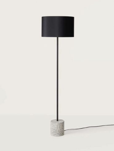 ITO Floor Lamp by_Pepe Fornas