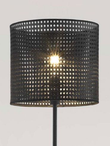 Table Lamp Design Pepe Fornas