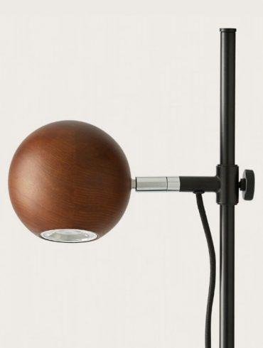 Design Table Lamp AC Studio