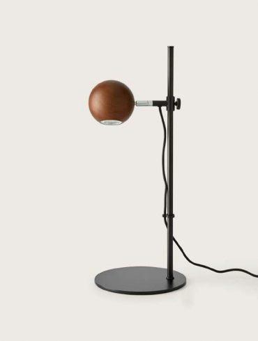 LITA LED Table Lamp_by_AC_Studio