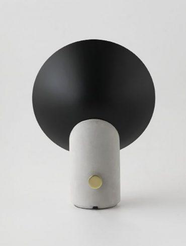 LOLA Table Lamp by AC Studio