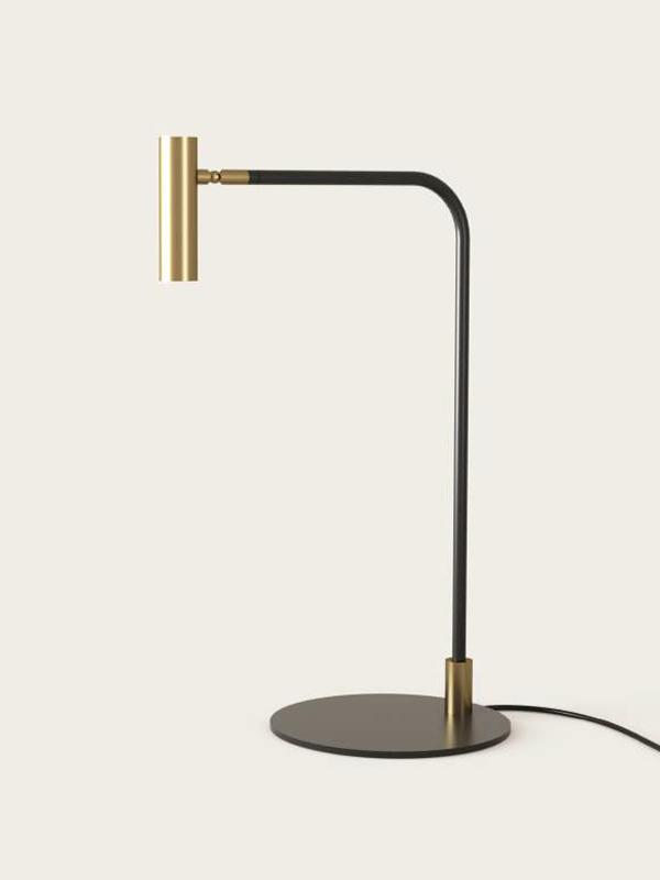 home lighting table lamps MAHO