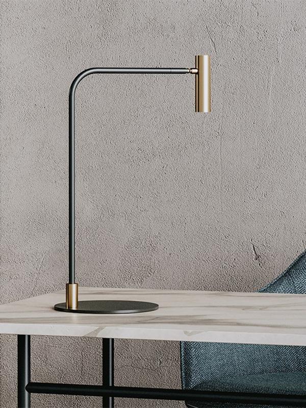 MAHO home lighting Table Lamp