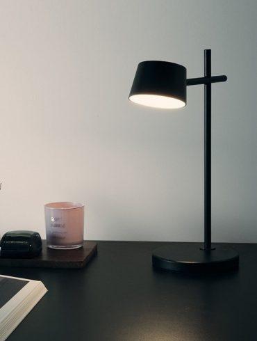 NERA decorative Table Lamp online