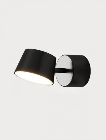 NERA_Wall Lamp by Aromas