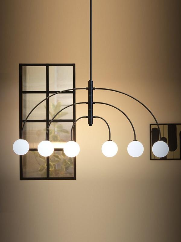 Buy Sonn LED Ceiling Lamp