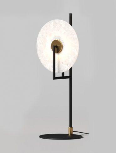 ERTO Table_Lamp by Aromas