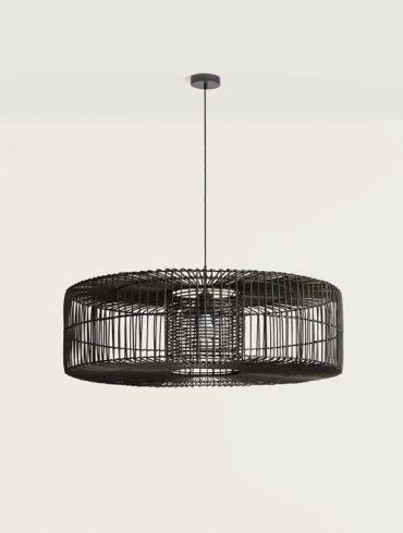 HEDULA Pendant Lamp_by Aromas